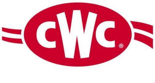 Continental Western Corporation - aka CWC
