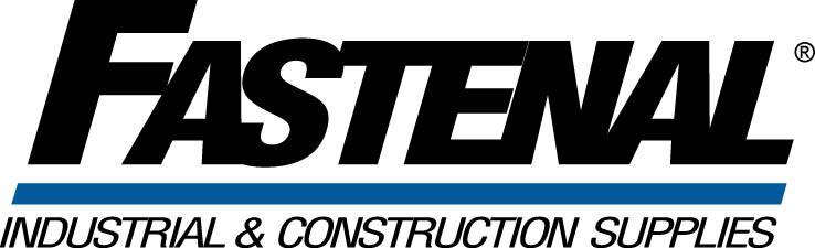 Fastenal Company
