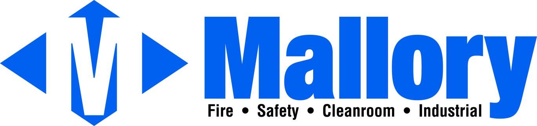 Mallory Company
