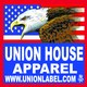 Union House Apparel