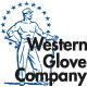 Western Glove Company