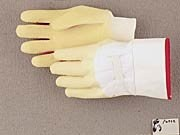 PALM COATED NITTY GRITTY with SAFETY CUFF - Import