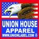 Union House Apparel
